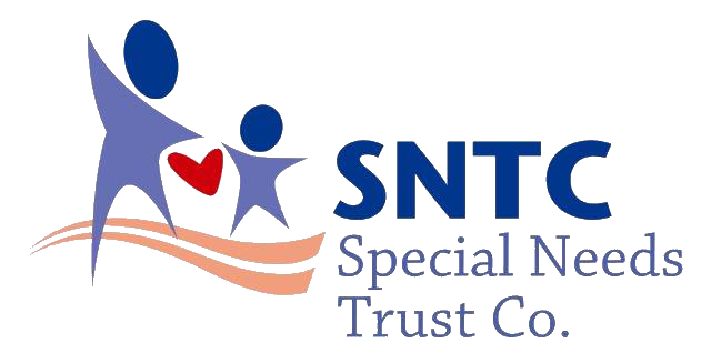 Special Needs Trust Company (SNTC)