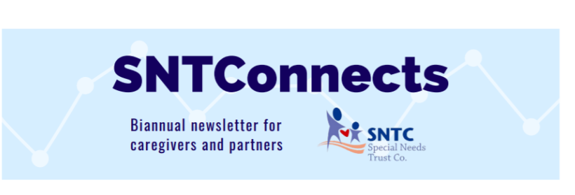 SNTConnects