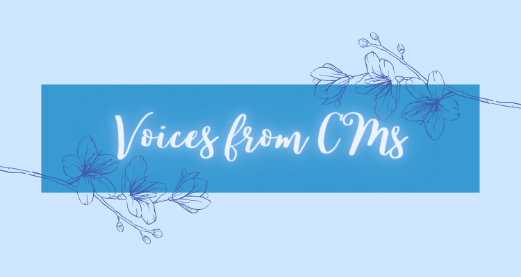 Voices from CMs